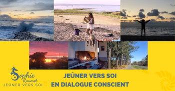 guide-jeuneur Item En dialogue conscient
